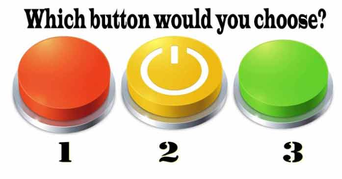 Choose a button and receive a spiritual guide