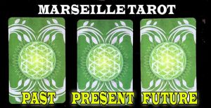 free accurate tarot reading