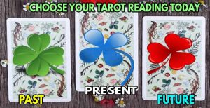 trusted tarot